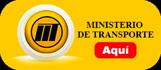 boton ministerio